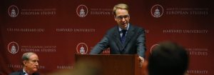 Reuters - Jens Weidmann wants central banks to do less and insists on national policies to solve the Euro crisis